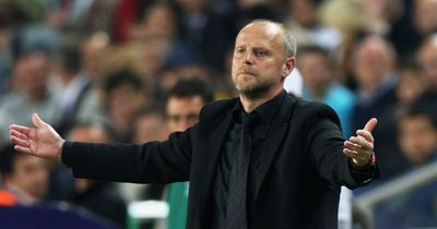 So viel gaben die Bundesligatrainer in ihrer Karriere für Spieler aus!