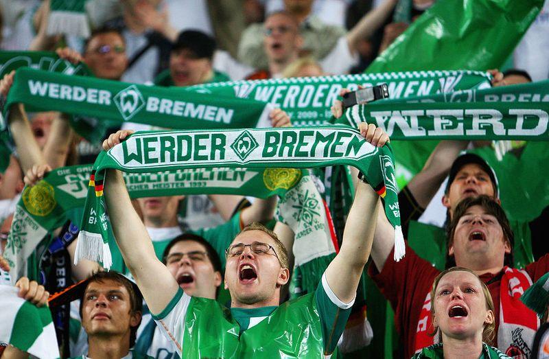 So würde die Bundesligatabelle ohne Fehlentscheidungen aussehen!
