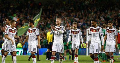 Das sind zurzeit die 5 notenschlechtesten Mittelfeldspieler der Bundesliga
