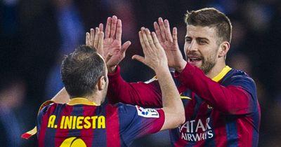 Neues aus Barcelona!