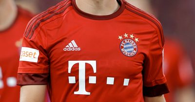 Die sechs treuesten Bundesligaspieler!