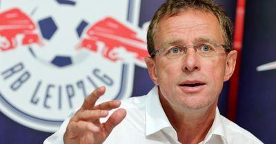 Diese Bundesligastars könnten wir im Sommer bei RB Leipzig sehen!
