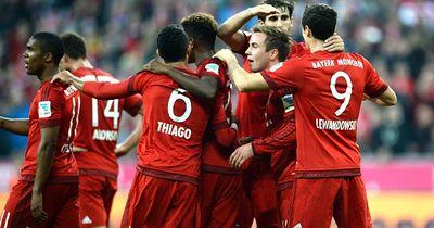 Droht der Bundesliga im Sommer der Verlust dieser 3 Stars?
