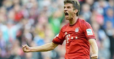 Diese deutschen Nationalspieler befinden sich schon in EM-Form