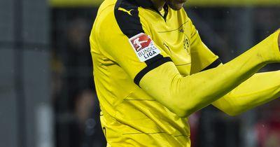 Diese sechs BVB-Stars würden den FC Bayern München verstärken!