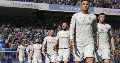 FIFA 17: Die neuesten Infos zum Konsolen-Klassiker!