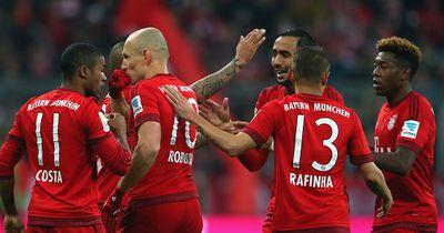 Die neuesten Rekorde der Bundesliga!