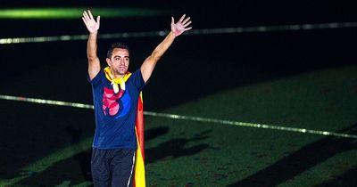 Fifa-Traumteam: Das ist das beste Barca-Team aus den letzten 6 Jahren bei Fifa!