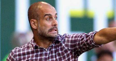 Kicker enthüllt: Diese Stars fielen beim FC Bayern durchs Raster!