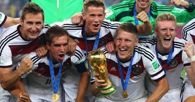 TOP 5 - Die intelligentesten Fußballer!