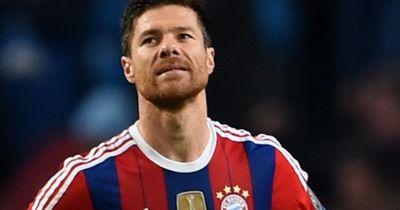 Football Leaks enthüllt Vertragsdetails von Fußball-Stars!