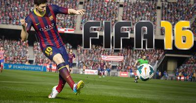 Das sind die schnellsten Spieler in Fifa 16