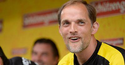 Diese Spieler hätte der BVB nie so früh gehen lassen dürfen