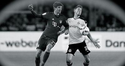 Das sind die größten Talente der Bayern-Jugend! Die kommenden Weltstars?