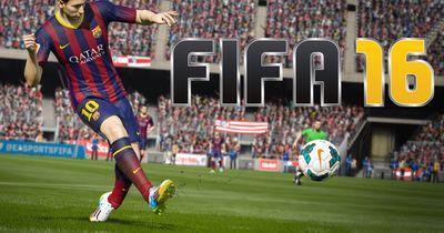 Neues rund um FIFA!