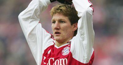 Rückblick: So machte Bastian Schweinsteiger vor 10 Jahren Schlagzeilen!
