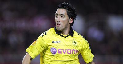 5 spitzenmäßige Bundesligastürmer, die du nicht mehr auf dem Radar hast!