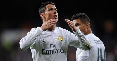 Wer wird Ronaldos und Messis Nachfolger?