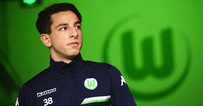 Die 5 wertvollsten U19-Spieler der Bundesligen!