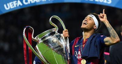 Alles zur geplanten UEFA-Superliga!