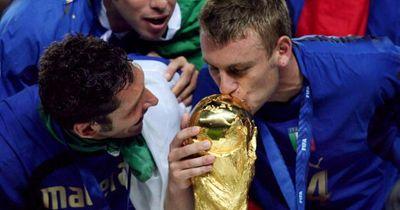 Geschichten aus der Fußballwelt!