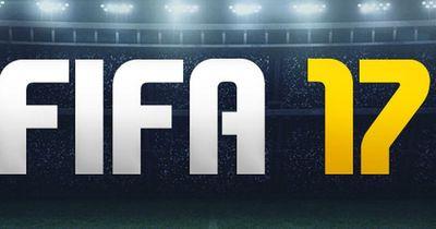 FIFA-Neuigkeiten und ein einzigartiger Test!