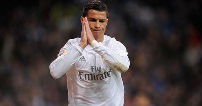 Drei Neuigkeiten rund um Cristiano Ronaldo!