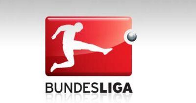 Die wahre Tabelle der Bundesliga!