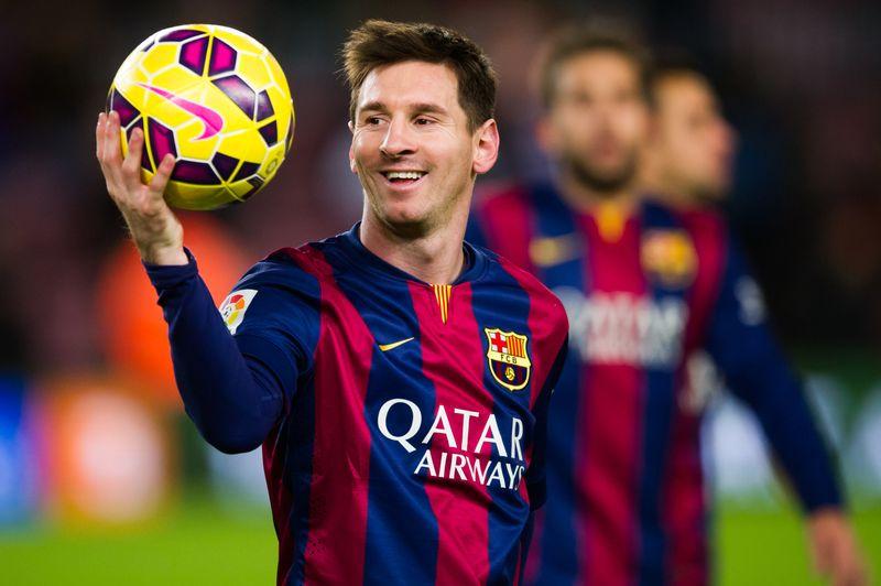 Geständnisse aus der Fußballwelt!
