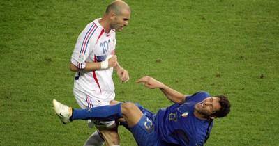 Die sieben größten Feindschaften im Fußball!