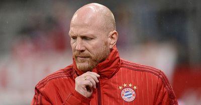 Neue Transfergerüchte aus Bayern!