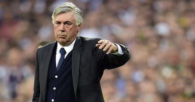 Bayern sucht einen neuen Rechtsverteidiger! Wird es einer dieser drei Spieler?