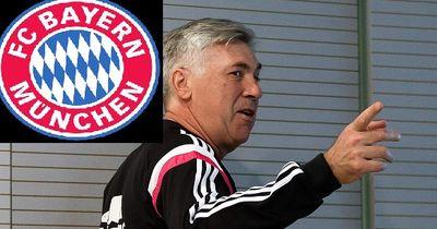 Die heißesten und verrücktesten Transfernews aus München