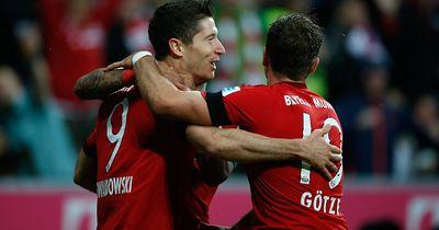 Analyse: Hier kauft Bayern München besonders gerne ein! Kaufen sie wirklich die Bundesliga kaputt?
