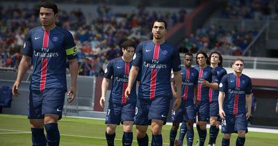 FIFA 16: Welche Aufstellung passt zu deinem Team?