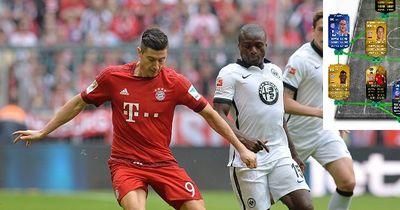 Das ist die Top-Elf der Bayern aus den letzten 20 Jahren!
