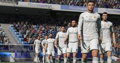 Diese Änderungen wünscht sich jeder Fan für FIFA 17!