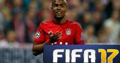 Diese Bayernstars nahmen die letzten 5 Jahre die stärkste Entwicklung in FIFA!