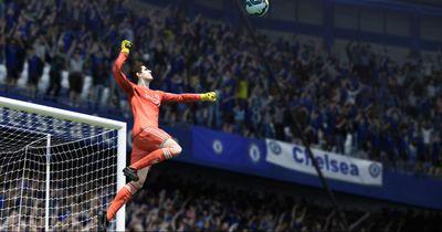 FIFA 16: Die größten Torhüter Fails