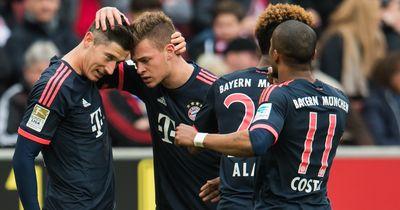 Läuft der FC Bayern 2020 SO auf?