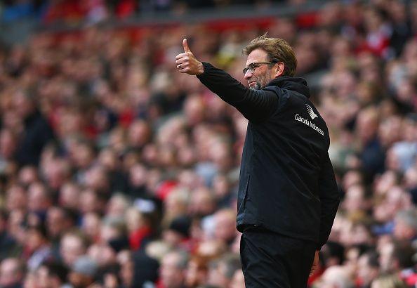 Das sind die Rekordeinkäufe von Liverpool!