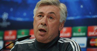 So könnte eine Bundesliga-Auswahl ganz ohne Bayernstars aussehen