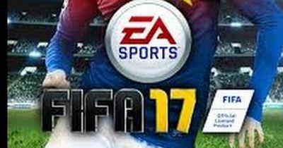 FIFA 17 - Diese Deutschen bekommen ein Update!