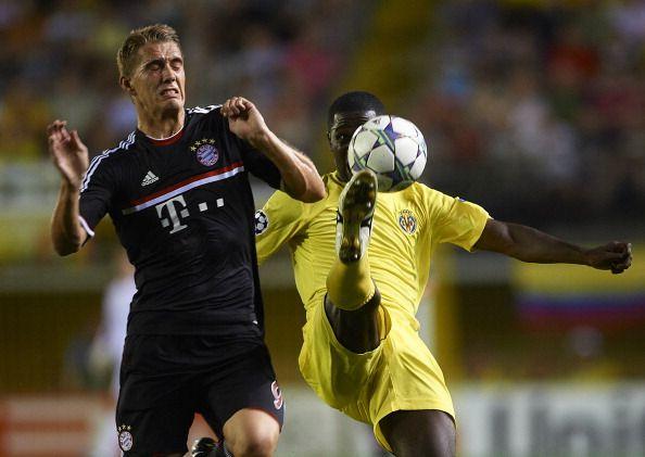 Diese Stars bereuten den Wechsel zu Bayern München!
