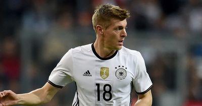 TOP 10 - Die wertvollsten Mittelfeldspieler der Welt!