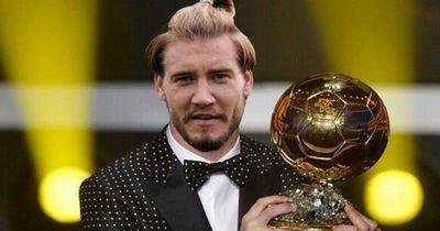 Die faulsten Fußballer der Welt!
