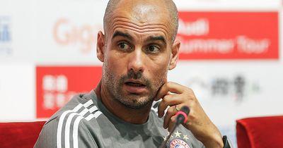 Diese Spieler entwickelten sich durch ihren Wechsel zu Bayern enorm weiter!