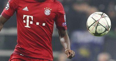 So könnte der FC Bayern München 2021 auflaufen!