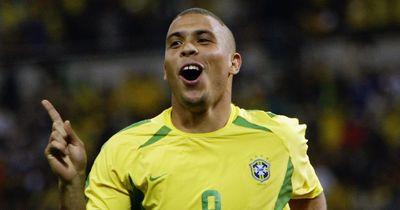 [FIFA 17] Diese Legenden wünschen sich die Fans!