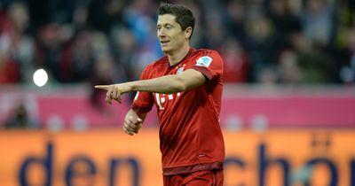 Das ist die teuerste Bundesliga-Elf!